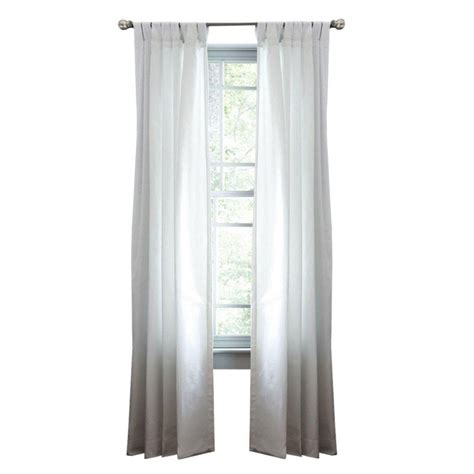 White Tab Top Curtains White Tab Top Curtains 84 Curtain Menzilperde Net