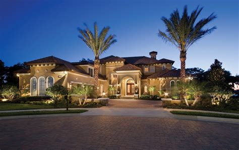 Florida Home Builders | luxury home builders in orlando fl house decor ideas
