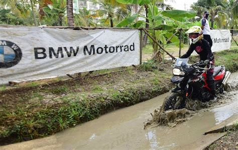 Bmw Motorrad Enduro Park by 10 Reasons To Visit Enduro Park Thailand