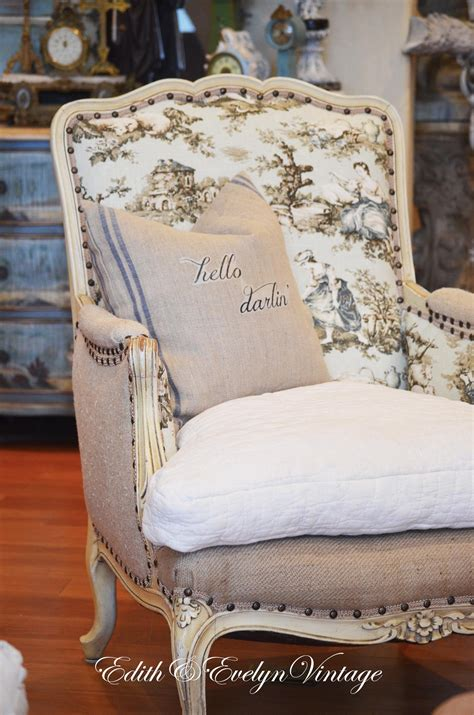 bergere chair slipcover bergere chair slipcover 28 images custom slipcovers by