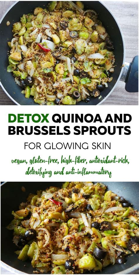 Sprouts Detox Cleanse by 525 Best Great Health Tips Images On