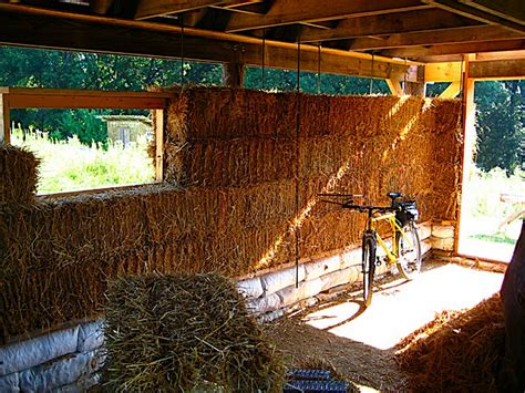 Timber Frame Straw Bale House Plans Free Small House Plans Timber Frame Straw Bale House Tiny House Design