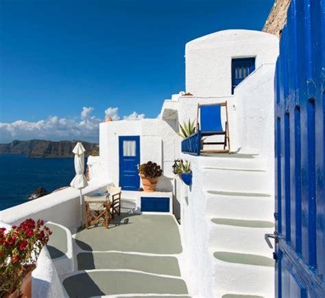 casa santorini santorini villas oia casa sofia house oia santorini greece
