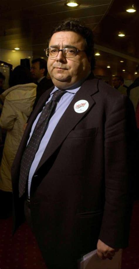 di commercio di caserta maurizio maddaloni eletto presidente di unioncamere