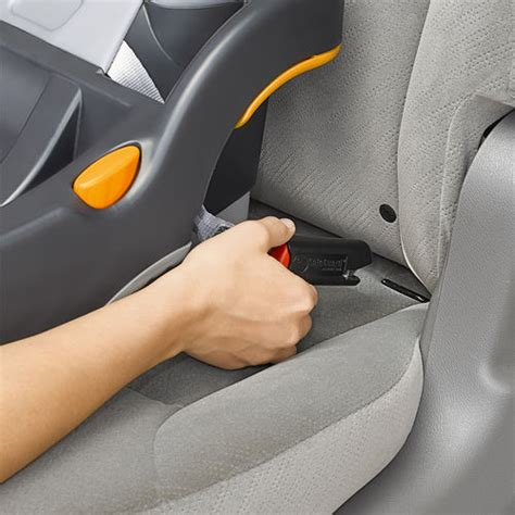 chicco keyfit 30 car seat cover removal chicco keyfit zip singapore