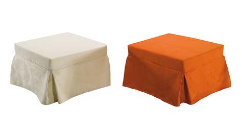 divani e divani pouf letto pouf letto linearete srl