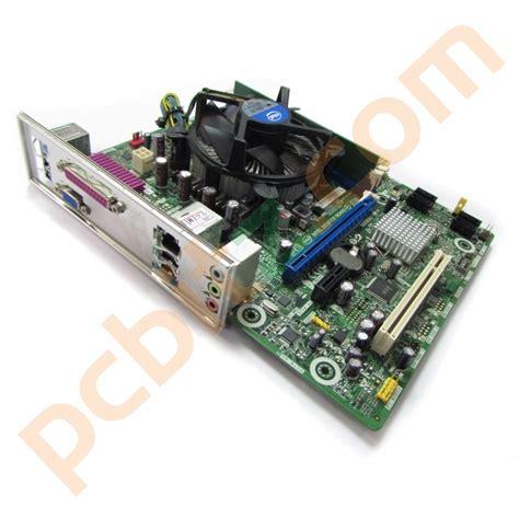 Paket I5 2400 Motherboard H61 intel dh61ww lga1155 motherboard intel i5 2400 3 1ghz 4gb ddr3 ram ebay