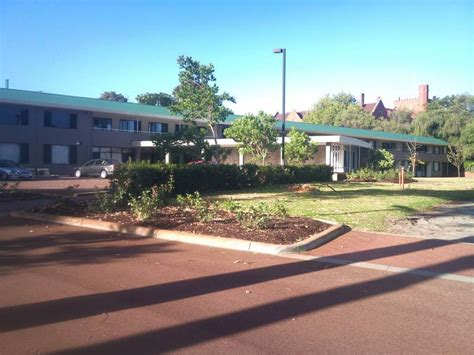 Rivier Mba Ranking by 9 Best Value Colleges And Universities In New Hshire
