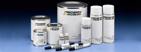 precision color paint precision color paint muzzikum info