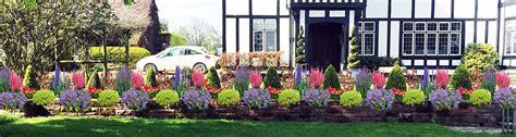 flower garden design for front of house dazzling flower beds for front of house garden design garden planting ideas