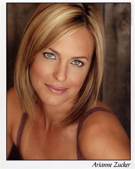 nichole on days of our lives with short haircut nicole walker arianne zucker days of our lives