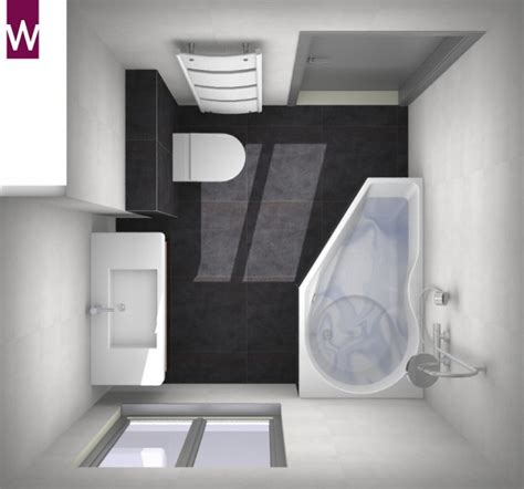 am i small je 1493733109 kleine badkamer ontwerpen bekijk ontwerpen en ontwerp zelf jouw kleine badkamer