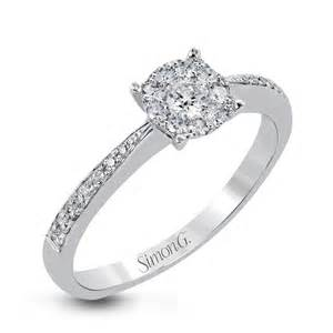 engagement rings mr2658 engagement ring simon g jewelry