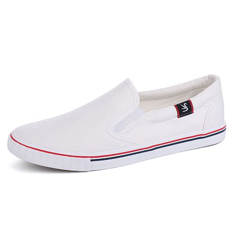 popular white boat shoes buy cheap white boat shoes