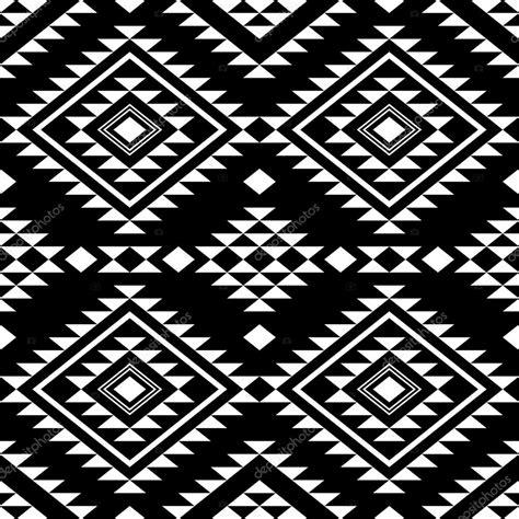 aztec pattern stock seamless aztec pattern stock vector 169 krasnykhsasha