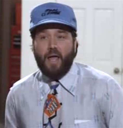 al home improvement al borland home improvement wiki fandom powered by wikia