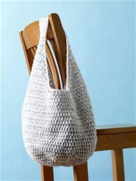 Tas Tote Bag Simple Flower Classic best 25 crochet bag tutorials ideas on diy
