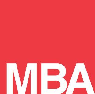 Gmu Mba Cost by Blau Associates Inc Blau And Associates