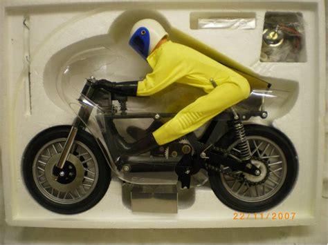 Gutes Rc Motorrad by Rc Motorr 228 Der Vintage Rc Car Rarit 228 Ten Rcweb De Rc