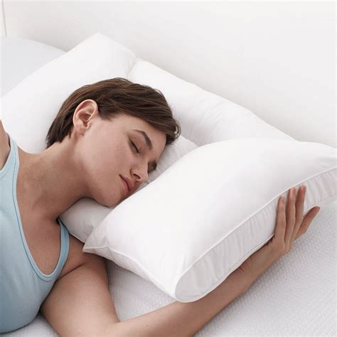 top 4 best pillows for neck sleep solutions hq