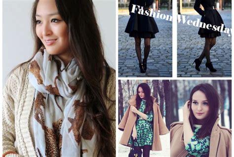 len düsseldorf inspiratiefoto s 10 verschillende kledingstijlen deel 14