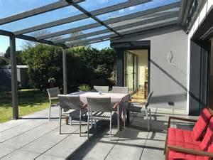 easy wintergarten glas f 252 r terrassen 252 berdachung