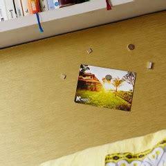 Klebefolie Selber Machen by Magnetfolien Klebefolien Gestalten Selbermachen