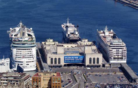 porto di napoli accosti amministrazione trasparente autorit 224 di sistema portuale
