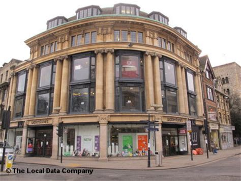 Waterstones Gift Card Amazon - waterstones local data search