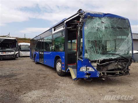 Gebrauchte Bus Motoren by Mercedes Benz Citaro Motor Engine Motoren Gebraucht