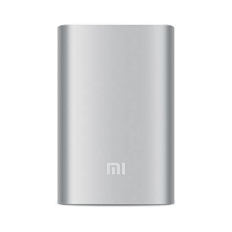 Power Bank Samsung J5 mi power bank 10000mah by xiaomi and galaxy j5 prime by