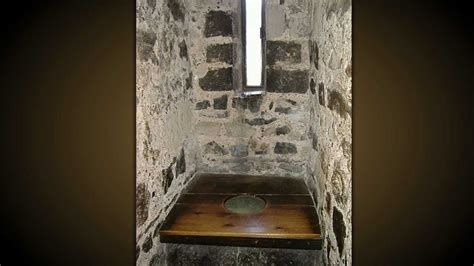 bathrooms in medieval castles medieval toilets youtube