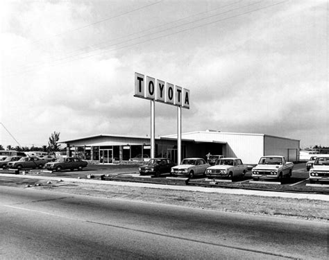 toyota dealership in fort lauderdale florida memory toyota car dealership fort lauderdale