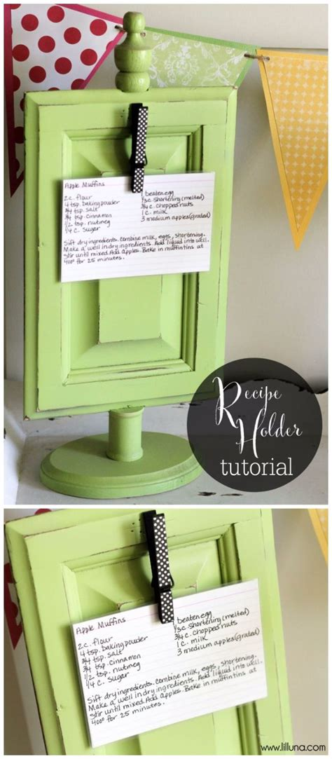 35 creatively thoughtful diy mother s day gifts diy joy 35 creatively thoughtful diy mother s day gifts page 6