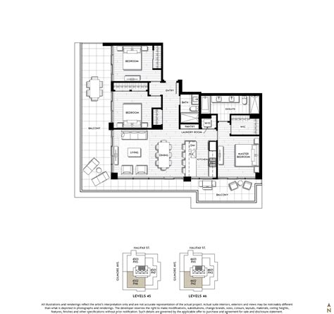 technical floor plan 100 technical floor plan tech hill commons