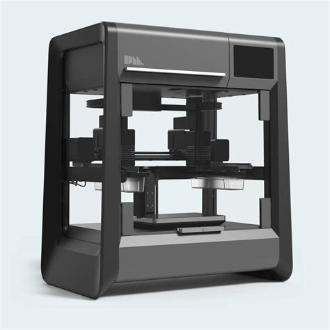 studio system desktop metal studio system for 3d printing complex metal