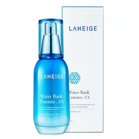 Harga Laneige Di Counter harga laneige water bank essence ex murah indonesia