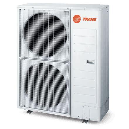 trane cabinet unit heater trane wall unit unique air conditioners prices trane