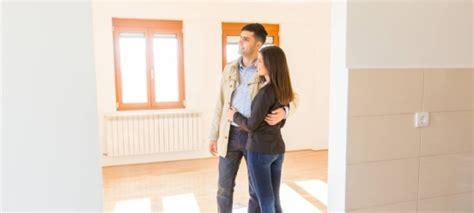 tips woning bezichtigen huis bezichtigen 5 tips om niets over het hoofd te zien
