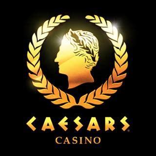 caesars casino fan page caesars casino free coins bonus collector