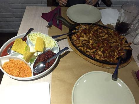 ristorante messicano pavia ristorante el diablo saloon in pavia con cucina messicana