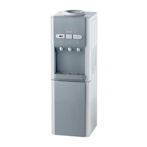 Daftar Water Dispenser Murah Jual Dispenser Minuman Modena Fidato Dd 06 Murah Harga Spesifikasi