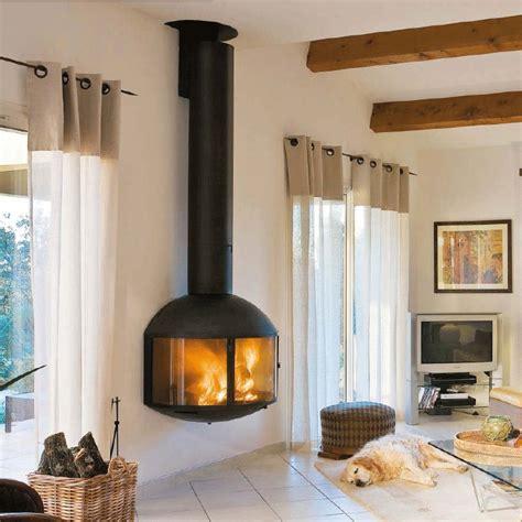 focus fireplaces edofocus 850 vertical outlet