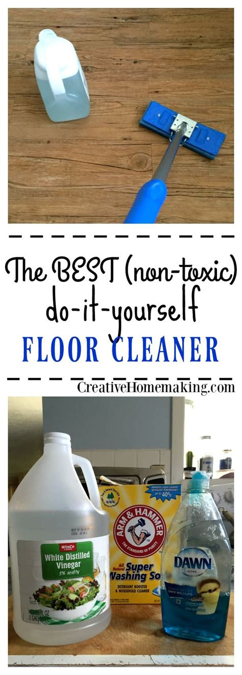 25 best ideas about homemade floor cleaners on pinterest diy floor cleaning diy wood floor