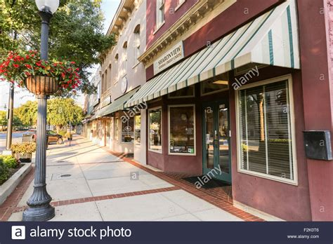 reimagining greenville building the best downtown in america books shops in west end historic district on in