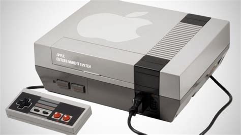 console apple apple tvs could become gaming consoles htxt africa