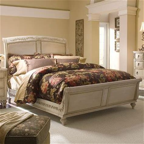 laura ashley bedroom furniture laura ashley furniture laura ashley sturlyn sleigh bed