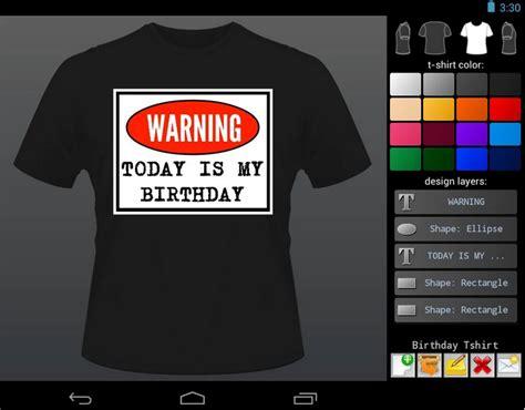 aplikasi desain kaos distro android 3 aplikasi terbaik untuk membuat desain baju di android