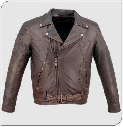 Jaket Kulit Pria Polisi info terbaru jaket kulit cowok terbaru 2012