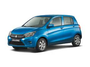 cost of new cars suzuki celerio 2017 price in pakistan pakwheels